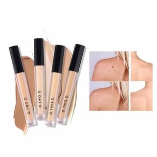 Liquid Concealer Cream -RM42.26