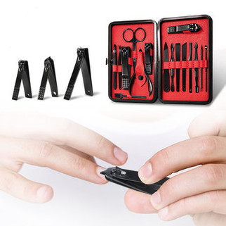 16Pcs/ Set Professional Manicure T-US$34.99
