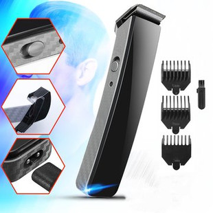 Electric Hair Trimmer Set -US$28.30