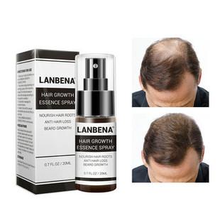 Rapid Growth Hair Essence Spray -US$19.