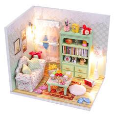 DIY Dream House-US$19.53