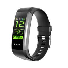 Sport Smart Watches Bracelet-RM298.57