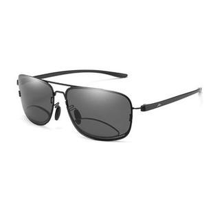 Polarized Double Light Glasses -US$28.85