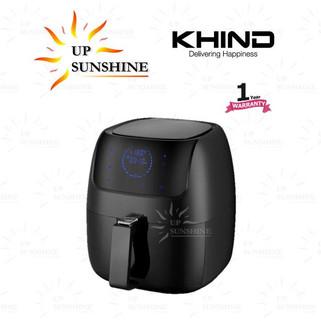 Khind Air Fryer ARF3000 RM266.99
