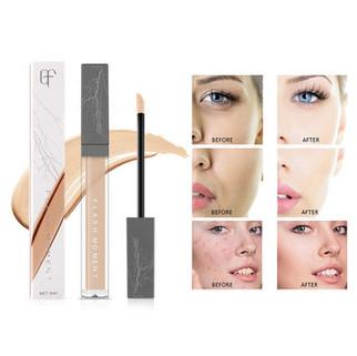 Perfect Cover Liquid Concealer -RM33.62