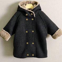 Jacket & Coat - USD45.99