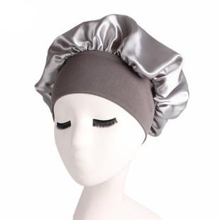 Sleeping Hat Headband Beanie Cap -RM30.26