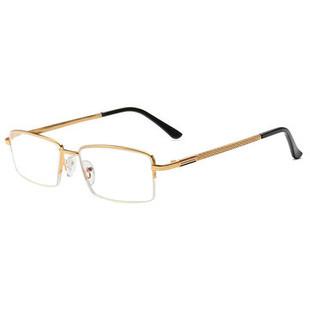 Anti-blue Light Computer Glasses -US$14.00