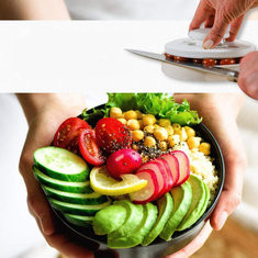 Convenient Slicer -US$9.20