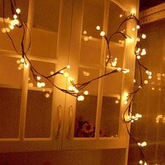 72LED Christmas String Light-RM28.99