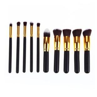 Makeup Brushes -RM94.61