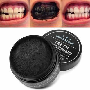Teeth Whitening Powder -US$9.89