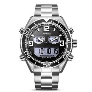 Fashion Outdoor Watch -RM318.32
