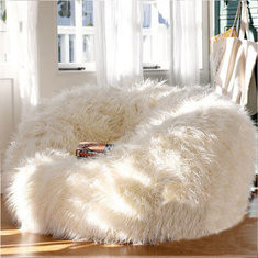 Bean Bag Lounger For Home Living Room-RM501.46