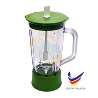 OEM Pensonic National Repalcement Blender Jug RM18.00