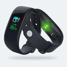 Sport Smart Watches Wristband-RM350.06