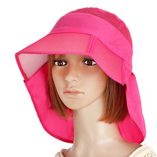 Wide Brim Beach Hat -RM35.29