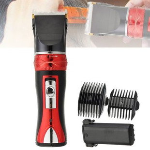 Electric Silent Hair Trimmer -US$55.03