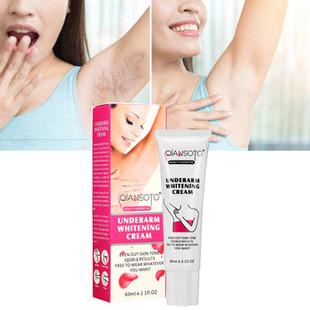 60 ml Underarm Whitening Cream -RM46.46