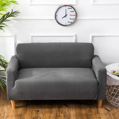 Winter Thickened Spandex Elastic Stretch Sofa Cover-RM242.27 ~ 327.77