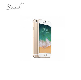 iPhone 6 32GB Gold RM1,099.00