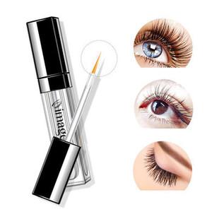 Liquid Eyelash Growing Serum -RM34.03
