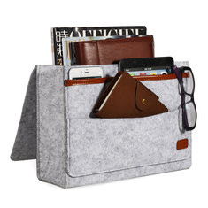 Felt Sofa Bed Hanging Bag-US$8.57