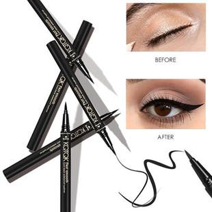 Cool Black Liquid Eyeliner -US$6.99