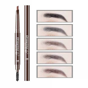 Double Head Eyebrow Pencil -US$5.99
