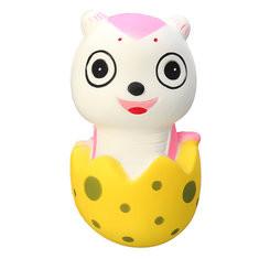 Snake Egg Baby Squishy-US$6.99
