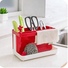 Kitchen Organizer -US$9.70