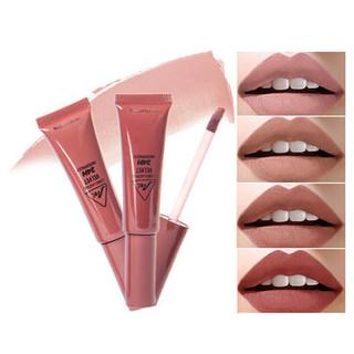 Hose Matte Velvet Liquid Lipstick -US$7.99