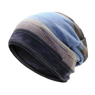 Outdoor Riding Ski Protection Ear Head Warm -RM42.18