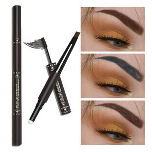 3In1 Eyebrow Pencil -US$6.59