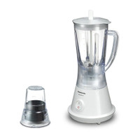 Panasonic Blender MX-GM1011H RM77.80