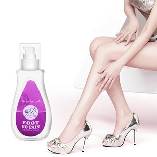 180g Hair Removal Cream -US$19.99