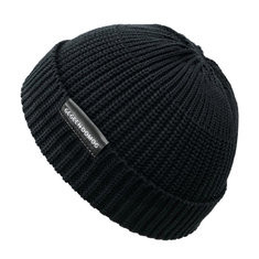 Vogue Vintage Wool Knit Brimless Cap-RM52.97