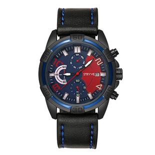 Sport Style Men Watch -RM172.05