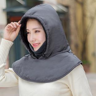 Winter Warm Hat-RM82.55