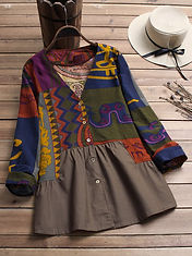 women clothing-3.jpeg