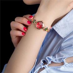 Fashion Quartz Wristwatches -RM92.63