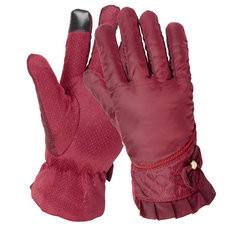 Warm Winter Gloves-RM37.55