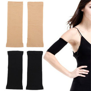 Women Arm Shaping -US$7.61