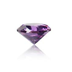Elegant DIY Crystal -US$6.99