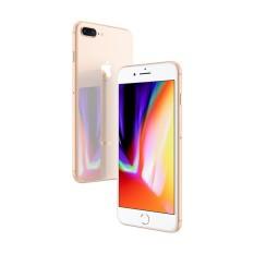 Apple iPhone 8 Plus 256GB Gold RM3,799.00