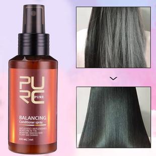 100 ml Haircare Essential Oil -US$25.73