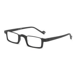 Flexible High Definition Reading Glasses -US$15.55