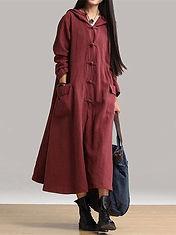 women clothing-1.jpg