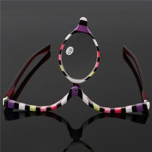 Magnifying Eye Makeup Glasses -US$7.91