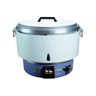 SAWANA COMMERCIAL RICE COOKER 10L RR80-RM389.00